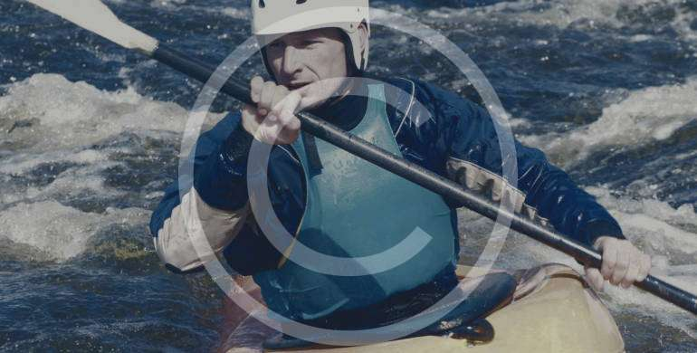 20 Things Every Paddler Needs To Know